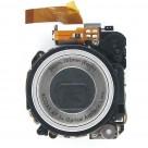 Цифровая фототехника