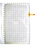 Сенсор GPS 7'' 192xx115xx75 KD15039E2, copy
