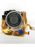 Объектив Canon IXUS 700 с матрицей, orig-china