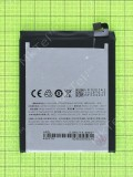 Аккумулятор BT61 Meizu M3 Note, rev. L681H 4000mAh, orig-china