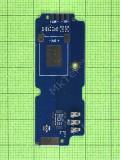 Плата антенны Nomi i5012 EVO M2, Оригинал