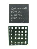 Qualcomm IC IC Power PM7500 HTC/LG, orig-china