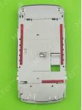 Механизм слайдера Nokia C2-02, Оригинал #0258226