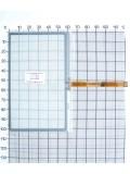 Сенсор GPS 4,3'' 103x63x59 JH03058FA/JG13058F2, copy