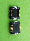 Коннектор гарнитуры, разъем платы iPhone 3G, copy