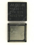 IC Asa MAX8611, orig-china