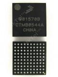 IC Power SC901570, orig-china