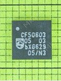 IC PW/Chr CF50603 Samsung D500, orig-china