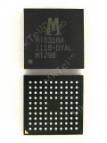 China Mobile IC Power/Charger MT6318, orig-china