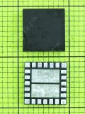 Nokia 6630 IC PA 4355813/4355751/PF09014B, orig-china