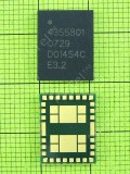 Nokia 6230 IC PA 4355801/4359017, orig-china