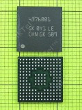 Nokia 6230 IC PW/Chr 4376001 UEM Nokia DCT4 Series, orig-china