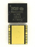 China Mobile IC PA 6M4038, orig-china