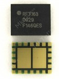 China Mobile IC PA RF7163, orig-china
