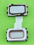 Динамик Nokia 5800 XpressMusic EARP 32R 8x12x2 Petra, Оригинал #5140002