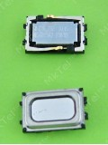 Динамик Nokia 5310 Оригинал