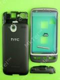 Корпус HTC Desire A8181 в сборе orig-china