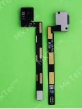 Камера iPad 2 фронтальная 3G, orig-china
