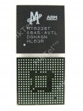 China Mobile IC CPU MT6228A, orig-china