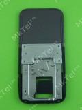Механизм слайдера FLY DS210, серый Оригинал #901110010002