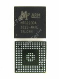 China Mobile IC Flash MT6223da, orig-china