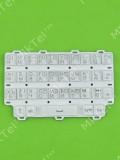 Клавиатура FLY Q410 Princess функциональная, белый, Оригинал #M303-835210-000