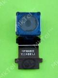 Камера HTC Sensation XL X315e основная, used