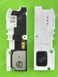 Динамик Samsung Galaxy Note 2, белый orig-china