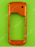Средняя часть FLY DS167, оранжевый, Оригинал #01.92.02.0000A
