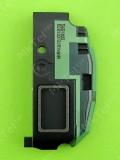 Антенна Nokia Asha 201 с полифоническим динамиком, Оригинал #5651033