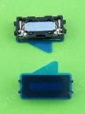 Динамик Nokia 5310 4.8x10x2, orig-china