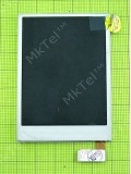 Дисплей Huawei U7520, orig-china