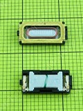 Динамик Nokia 700, orig-china