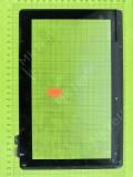 Сенсор Asus Transformer Book T100TA, черный self-welded