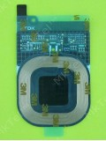 Плата беспроводной зарядки Nokia Lumia 920, Оригинал #5900101