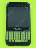 Дисплей Blackberry Q5 в сборе, orig-china