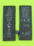 Аккумулятор 616-0721 1560mAh iPhone 5S copyAAA