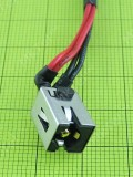 DC Power Jack cable PJ423 DC30100H800 REV:0A for ASUS, oem