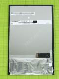 Дисплей Asus Fonepad ME371MG, orig-china