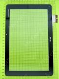 Сенсор Acer Iconia Tab A511, черный orig-china