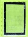 Сенсор Lenovo IdeaTab Miix 10, черный orig-china