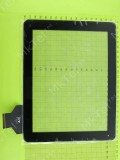 Сенсор China Tablet 9'', черный orig-china