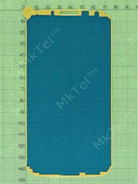 Скотч сенсора Samsung Galaxy Note 2 N7100, orig-china