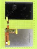 Дисплей Asus Memo Pad HD 7 ME173X k00b, orig-china