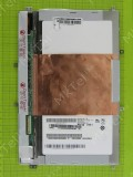 Дисплей Asus Transformer Pad TF300T 40pin, used