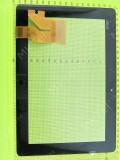 Сенсор Asus Transformer Pad TF701, черный orig-china