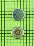 Микрофон FLY IQ4415 Quad Era Style 3 4*1.3mm, Оригинал #5844000980