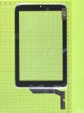 Сенсор Acer Iconia Tab W3-810, черный orig-china