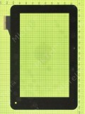 Сенсор Acer Iconia Tab B1-710, черный orig-china