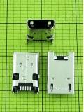 Разъем USB Asus Memo Pad ME301T, orig-china